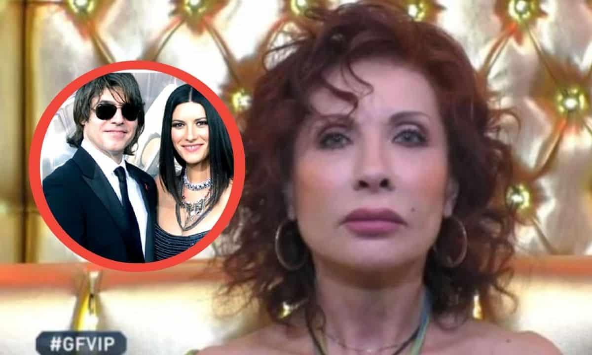 """Alda D'Eusanio: l'appello a Laura Pausini e la confessione sul Gf Vip """"sono pentita"""""""