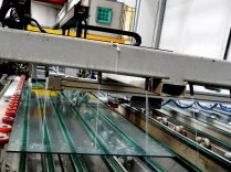 glass-processing-edging