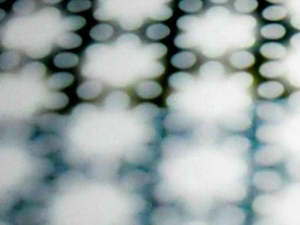 screen-printed-glass-decorative-printing