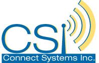 CS7000 UHF Radio – Radio Multi Protocollo DMR/D-STAR