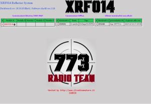 xrf014ok