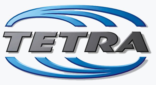 A Roma si sperimenta il Tetra per i Radioamatori