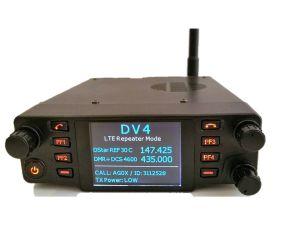 ZDV-DV4MOBILE-0001-1-1[1]