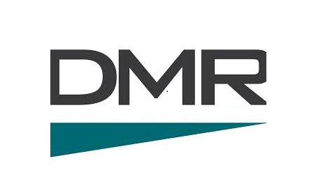 DMR: Notizie di IR0UJN, IR0UJM e IZ0PAP-1