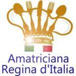 Logo_Amatriciana_Regina_d_Itali[1]