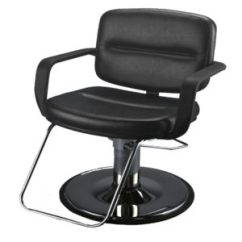 Styling Chairs For Sale Stacking With Arms Salon Seating Formatron Allegro Hydraulic