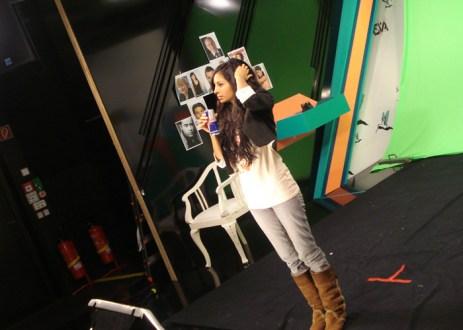 Intermedia MTV