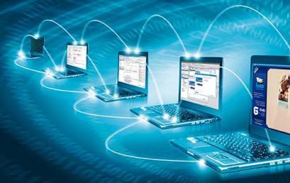"""Dott. De Fazio: """"L'informatica è fondamentale nel mercato nel lavoro ma anche per la promozione della coesione sociale"""""""