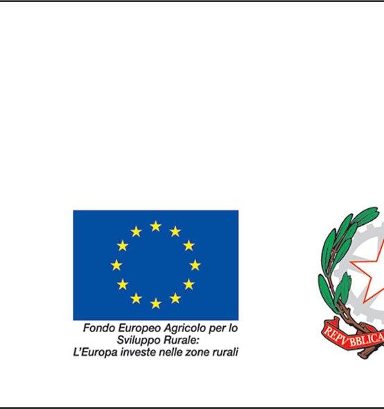PSR-2014–2020-PUGLIA_HEADER