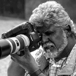 Marco Fulli - Formazione Fotografica