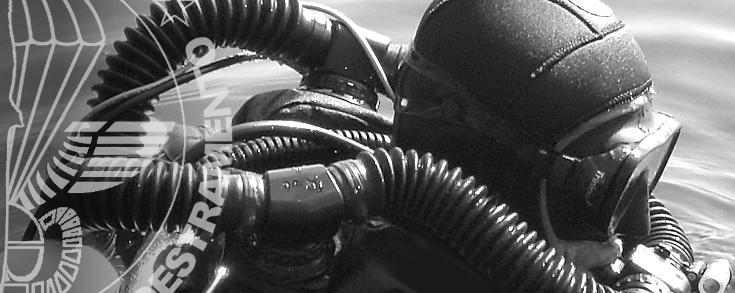 Formazione subacqueo tecnico