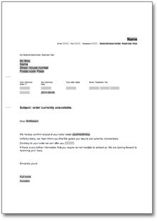 Download Archiv  Office  Unternehmen  Dokumente  Vorlagen