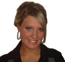 Becky Ryan