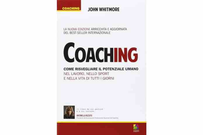 Il coaching come professione e come forma mentale