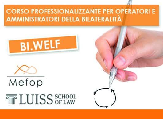 Bi Welf Mefop