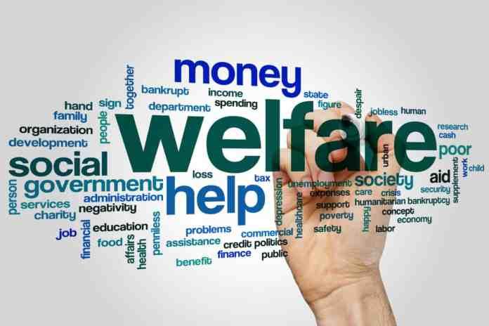 Welfare per amministratori