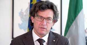 Gianni Bocchieri Regione Lombardia