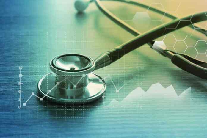 Fondo FASS assistenza sanitaria