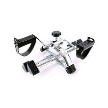 toujours ideal pour la musculation a la fois des jambes et des bras vous avez ici le mini velo dappartement pedalier de la marque christopeit