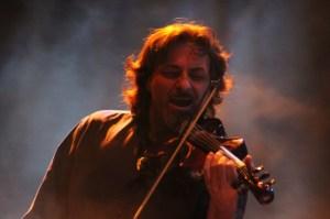 Enzo Rao