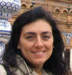 FotoCinzia2008