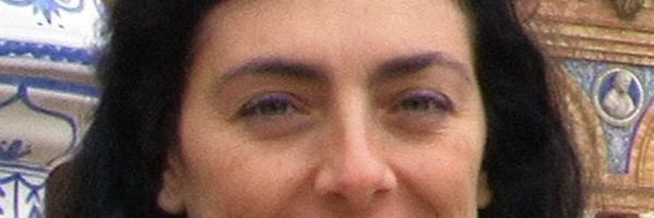 Cinzia Garofalo