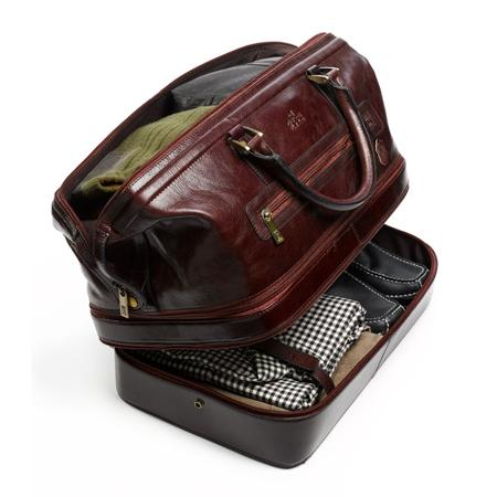 star wars bean bag chair picnic time with side table the indiana leather adventure duffel for men gifts