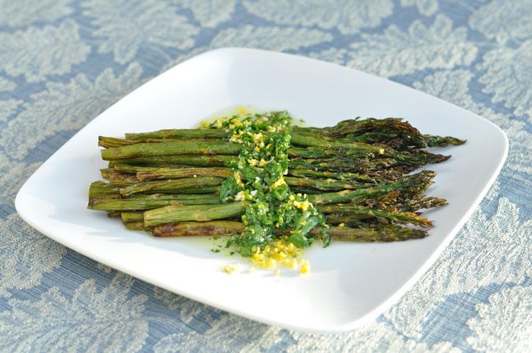 AsparagusGremolata2
