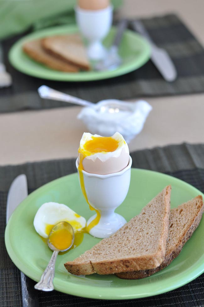 eggsoftboiled4