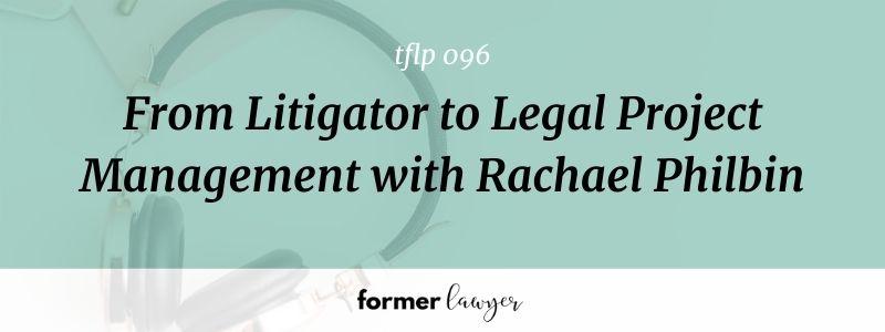 legal-project-management