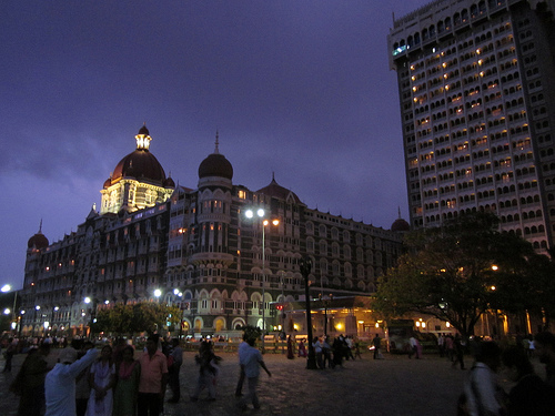 the-taj-palace-mumbai
