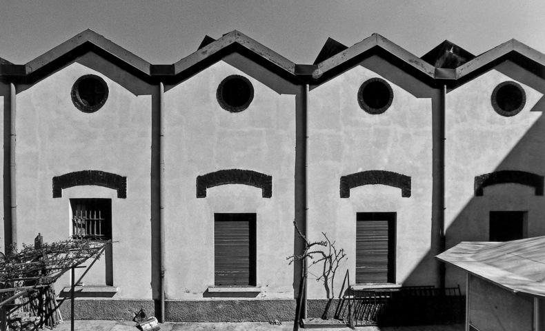 Via-Giuseppe-Ripamonti