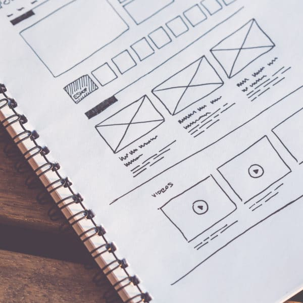 Servizi di web design di formeweb