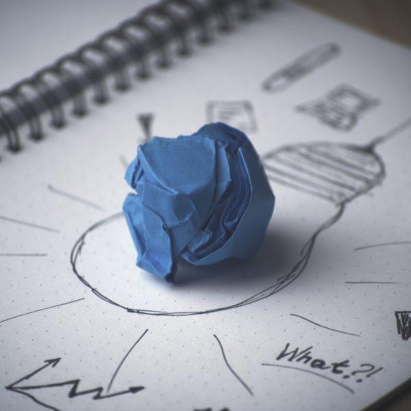 Formeweb realizza con passione grafiche d'impatto efficaci e creative.