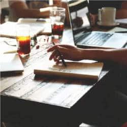Formeweb ti ascolta per sviluppare il tuo progetto