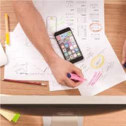 Studiamo la soluzione migliore per il tuo business