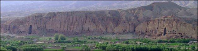 Im Tal der Buddahs