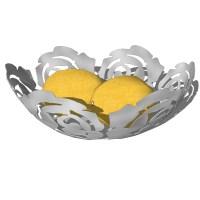 Alessi Fruit bowls 3D Model - FormFonts 3D Models & Textures