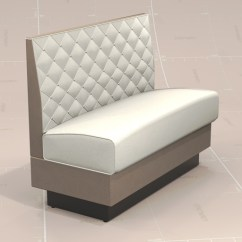 Desk Chair Office Max Duet Rollator Transport Single Diner Booth 20 3d Model - Formfonts Models & Textures