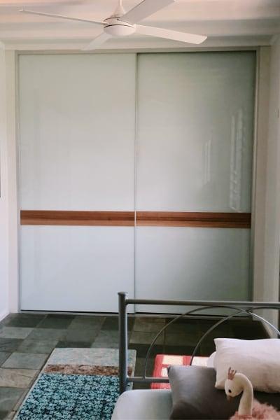 Internal-Timber-Sliding-Doors