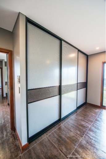 Large Wardrobe Sliding Doors