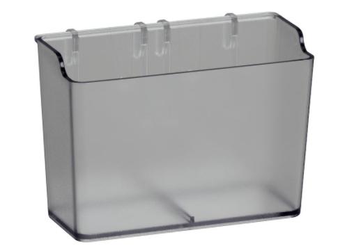 Narrow Box for Board