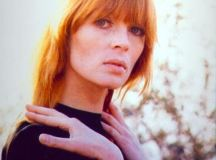 NICO - FORMIDABLE MAG - Music, Style icon