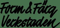 Form & Färgverkstaden : : Eskilstuna