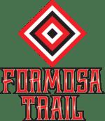 Formosa Trail