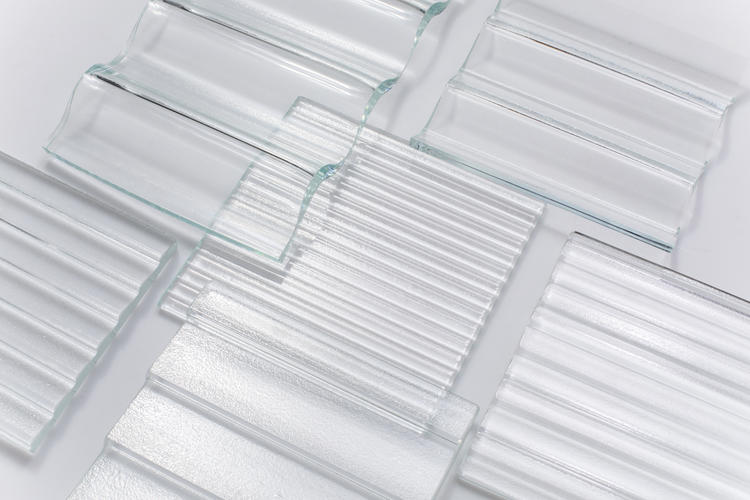 bermanglass forms surfaces