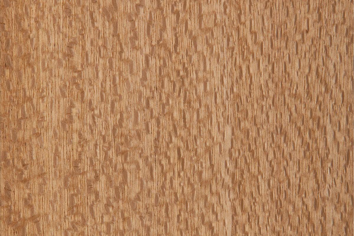Wood Veneer  Architectural  FormsSurfaces