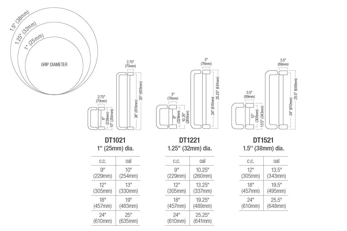 Elevator Door Sizes & Most Elevators Use Counterweights