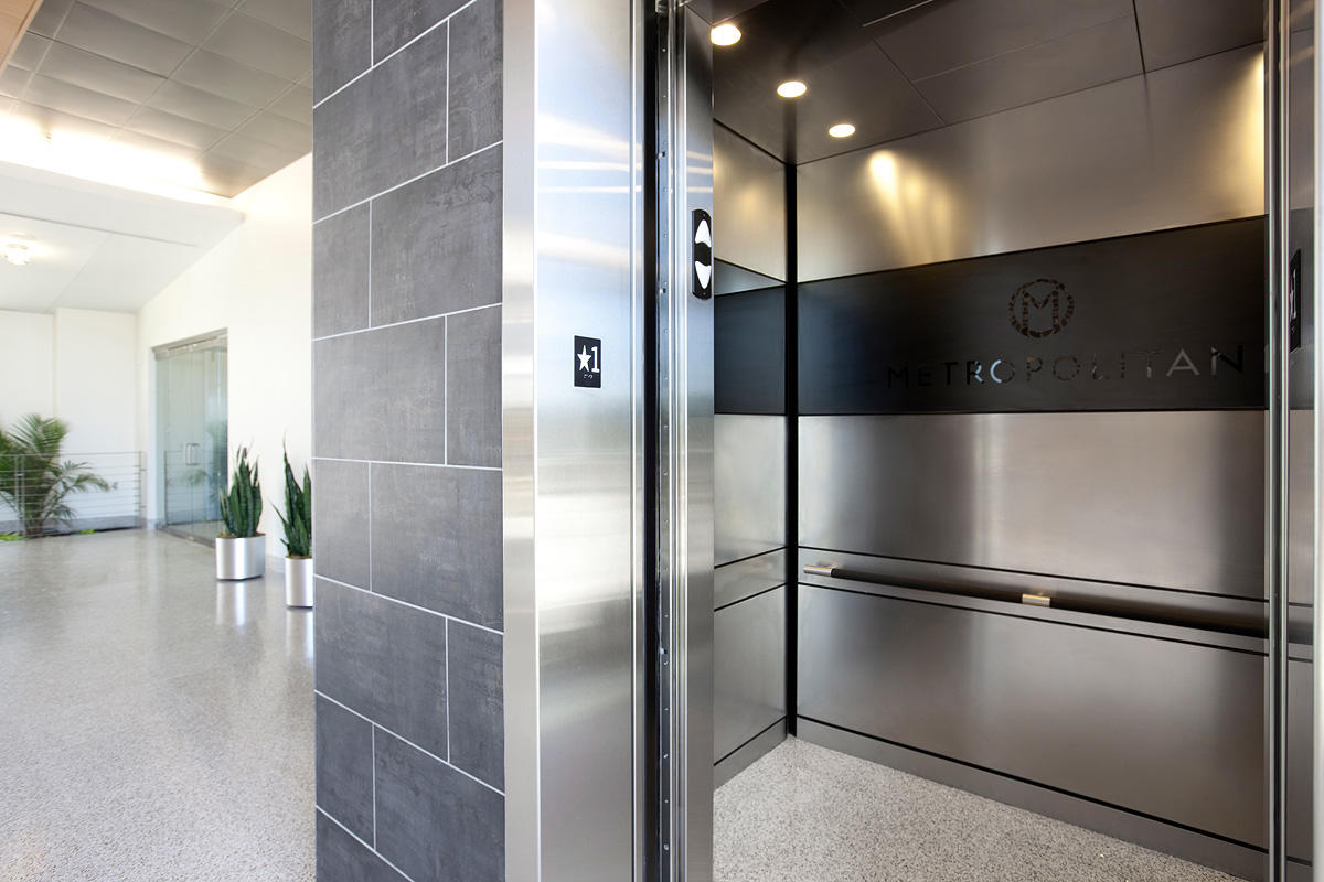 stainless steel wall panels for commercial kitchen aid mixer cost metropolitan bank mississippi headquarters | forms+surfaces
