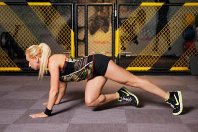 09042014 fitness1
